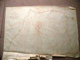 Cadastre de Griselles de 1832 - Beaumarchais