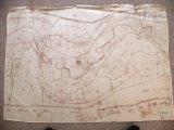 Cadastre de Griselles de 1832 - Cotrangis