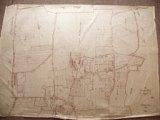 Cadastre de Griselles de 1832 - Bois-le-Roi